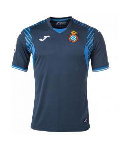 Espanyol Away Shirt 2017/18