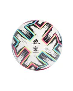 Adidas Euro 2020 Uniforia Mini Ball
