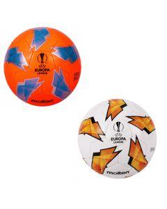 Europa League Molten 1000 Football 2018/19 Orange or White