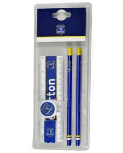 Everton Core Stationary Set