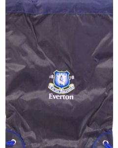 Everton Swim Bag
