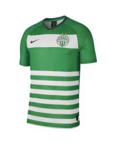 Ferencvaros home jersey 19/20