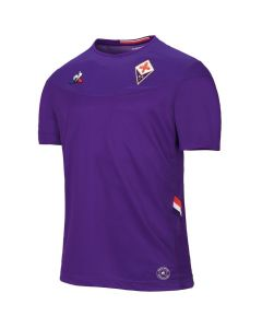 Fiorentina junior home shirt 2019/20