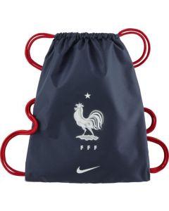 France Nike Gym Bag