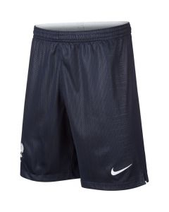 France Nike Away Shorts 2018/19 (Kids)