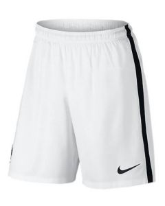France Euro Away Shorts 2016/17