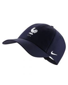 France Heritage86 Baseball Cap 2020/21