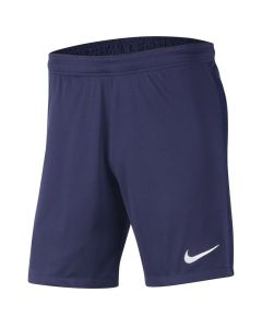 France Euro 2020 home shorts