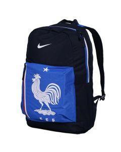 France Nike Stadium FFF Backpack 2018/19