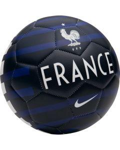 France Nike Prestige Football 2018/19
