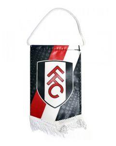 Fulham Mini Pennant