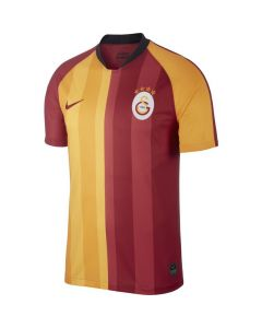 Galatasaray Home Football Shirt 2019/20