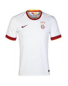 Galatasaray Away Jersey 2014 - 2015
