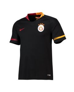 Galatasaray Nike Away Shirt 2018/19 (Adults)