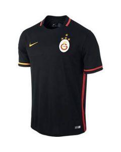 Galatasaray Kids Away Jersey 2015 - 2016