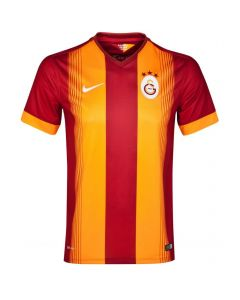 Galatasaray Kids (Boys Youth) Home Jersey 2014 - 2015