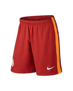 Galatasaray Kids (Boys Youth) Home Shorts 2014 - 2015