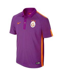 Galatasaray Kids (Boys Youth) Third Jersey 2014 - 2015