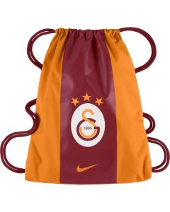 Galatasaray Nike Allegiance Gym Bag