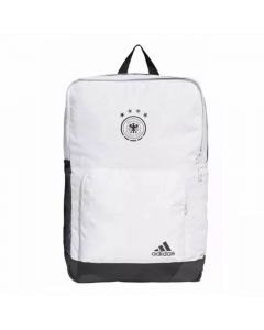 Germany Adidas Backpack 2017/19