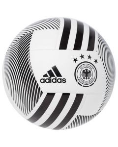 Germany Adidas Glider Football 2017/19