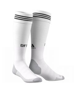 Germany Kids Home Socks 2017/19