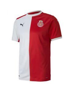 Girona home jersey 20/21