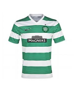 Glasgow Celtic Kids (Boys Youth) Home Jersey 2013 – 2015