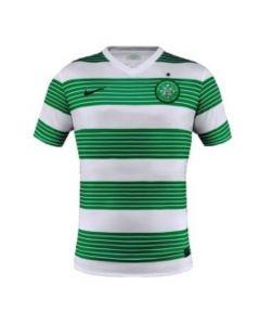 Glasgow Celtic Kids (Boys Youth) Home Jersey 2013 – 2015