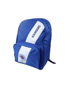 Glasgow Rangers Backpack