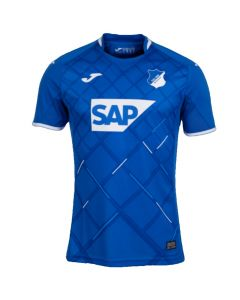 Hoffenheim home shirt 2019/20