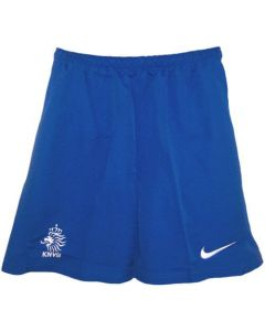 2008/10 Holland Boys Away Shorts