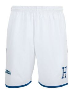 Honduras 2014 FIFA World Cup Home Shorts