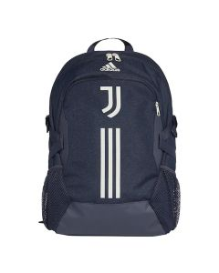 Juventus Navy Backpack 2020/21