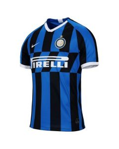 Inter Milan Home Football Shirt 2019/20