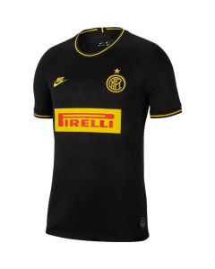 Inter Milan Third Football Shirt 2019/20