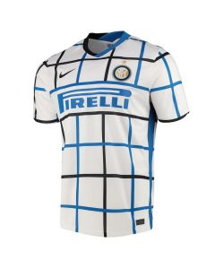 Inter Milan Away Shirt 2020/21