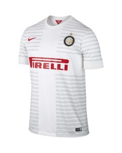 Inter Milan Kids (Boys Youth) Away Jersey 2014 - 2015