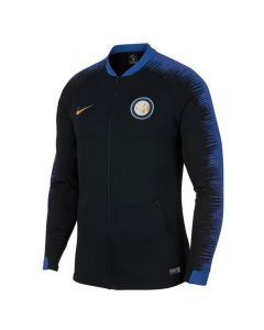 Inter Milan Nike Anthem Jacket 2018/19 (Adults)