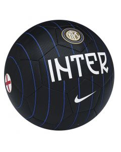 Inter Milan Nike Prestige Soccer Ball (Football) 2014 - 2015