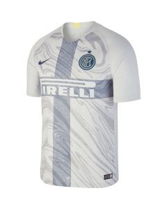 Inter Milan Nike Third Shirt 2018/19 (Adults)