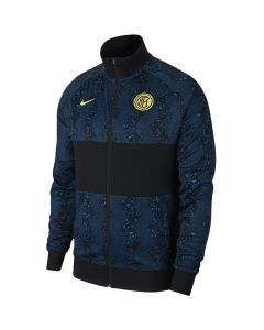Inter Milan 196 Track Jacket 2020/21