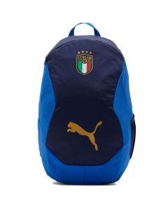 Italy FIGC Final 21 Backpack 2020/21