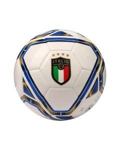 Italy Training Football (Size 5)