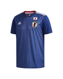Japan Home Shirt 2017/19
