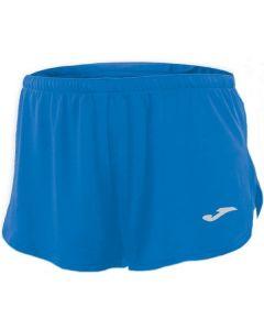 Joma Record Running Shorts (Blue)