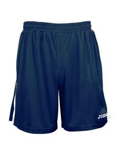 Joma Tokio Football Shorts (Navy)