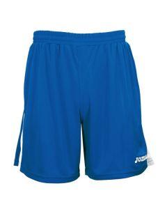 Joma Tokio Football Shorts (Blue)