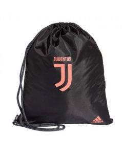 Juventus 19/20 Adidas gym sack