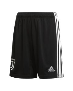 Juventus Home Football Shorts 2019/20